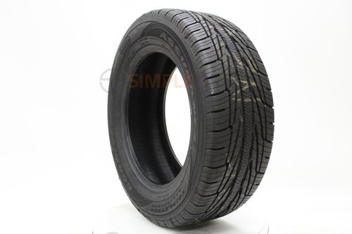 Goodyear Assurance TripleTred All-Season P205/60R-16 399543349