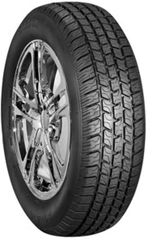 Sigma Shadow 155/80R   -13 6K07