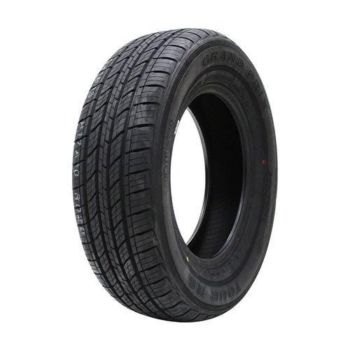 Delta Grand Prix Tour RS 205/65R-15 GPS44