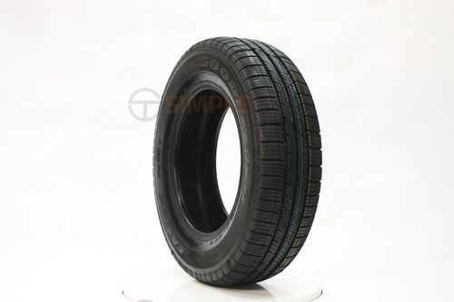 Goodyear Eagle LS-2 255/55R-18 706068163