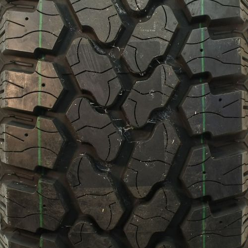 Pro Comp Xtreme All Terrain Radial 37/12.50R-17 571237