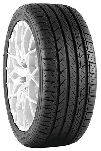 Milestar MS932 Xp Plus 285/35ZR-22 24074001