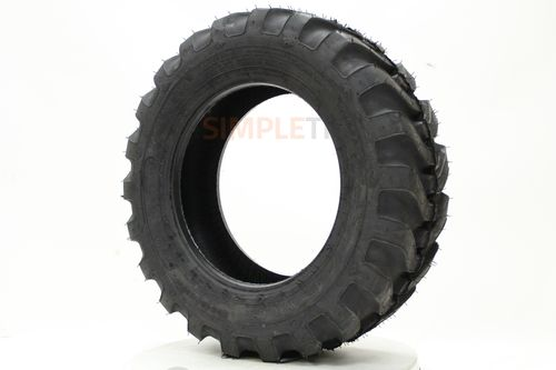 Goodyear Sure Grip Lug SS 12/--16.5 NHS 4GL3E8