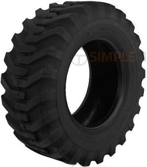 DP7MB 27/8.50-15NHS STA Loader, Superlug Loader- Tread A Specialty Tires of America