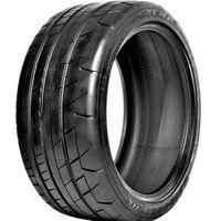 1310 255/40R20 Potenza RE070R RFT Bridgestone