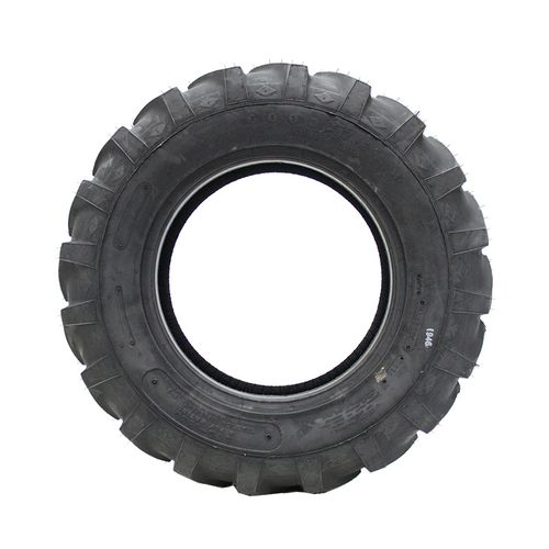 Goodyear Sure Grip Traction I-3 6.7/--15SL 4TG267