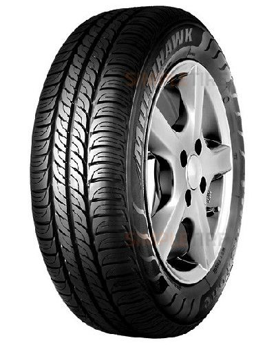 1344 165/70R13 Multihawk Firestone
