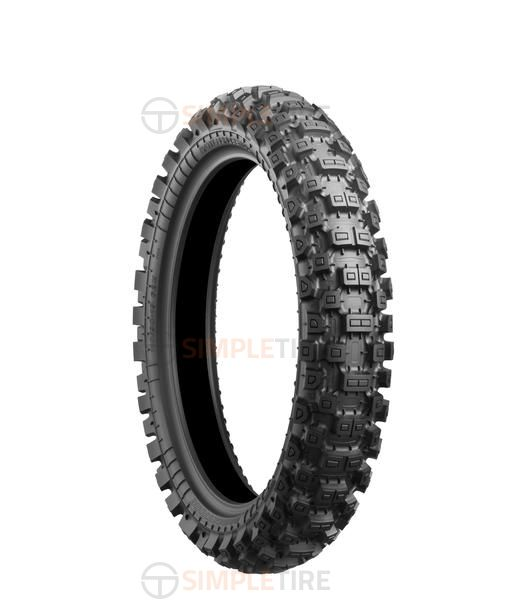 3097 100/90-19 Battlecross X40R Bridgestone