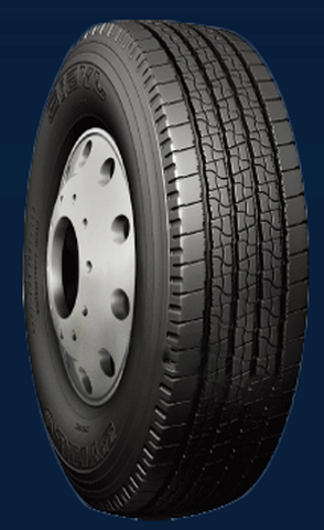 Cosmo CT512 225/70R-19.5 22570195GCT512