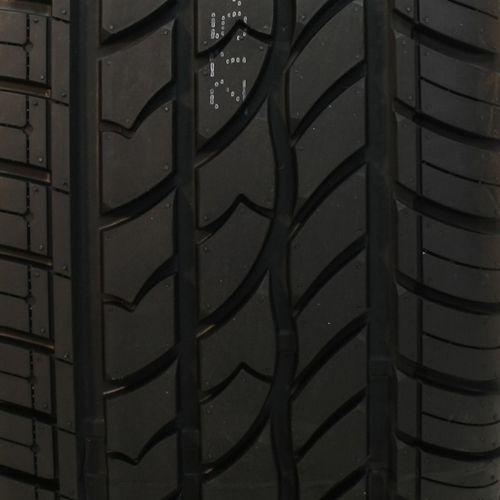 Ironman iMove SUV 305/45R-22 72452