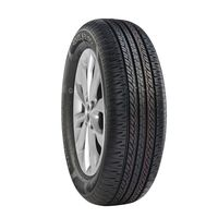 10502 P185/55R15 Royal Passenger Royal Black