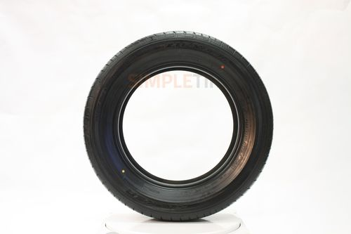 Falken Ziex ZE-912 P235/40ZR-18 28923893