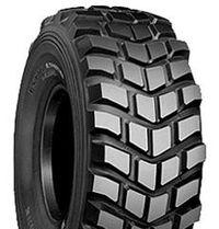 263354 14/R24 VKT G-2 Bridgestone