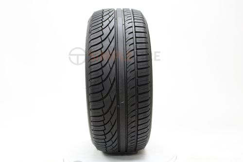 Michelin Pilot Primacy P215/45ZR-17 88374
