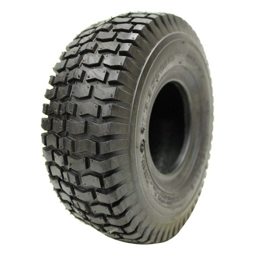 Countrywide Turf D265 23/9.50--12 450440