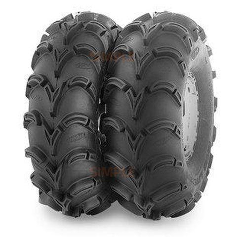 ITP Mud Lite SP 22/7--10 560429