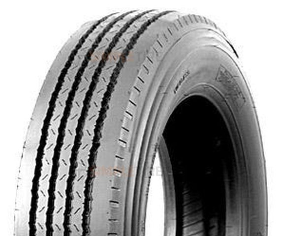 Aeolus HN230 Plus All Position Rib 275/70R-22.5 718377