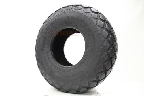 Alliance (329) Drive wheel, Shallow tread R-3 18.4/--26 32904203