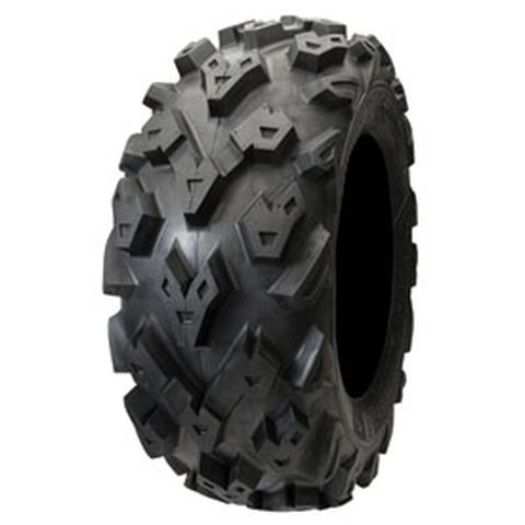 STI Black Diamond XTR 26/10-12 STBD1260