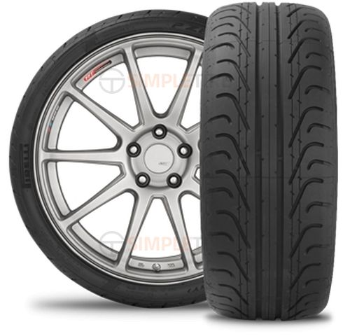Pirelli PZero Corsa Asimmetirco Direzionale 245/45ZR-18 0899100
