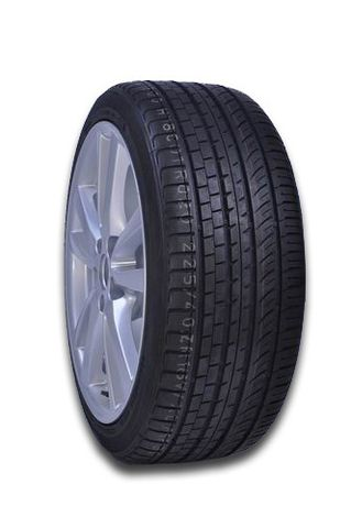 Kinforest KF880 P225/50R-16 KF88021