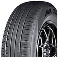 S113G 235/65R16 MK2000 LTR Otani