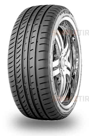 GT Radial Champiro UHP1 P245/45ZR-17 100A1485