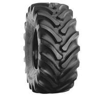 380412 VF380/90R46 Radial AT Row Crop R-1W Firestone