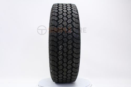 Goodyear Wrangler All-Terrain Adventure with Kevlar 275/60R-20 758073571