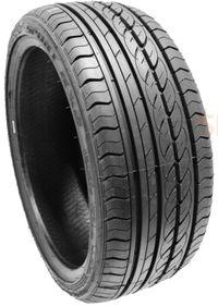 257350 P215/40R18 Sport RX6 Joyroad