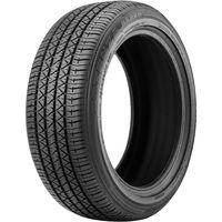 39058 235/50R17 Potenza RE92A Bridgestone