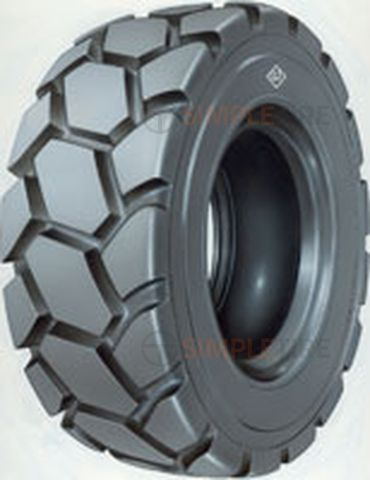 Samson Skid Steer-Heavy Duty L-4A (Steel Belt) 12/--16.5 16160-2