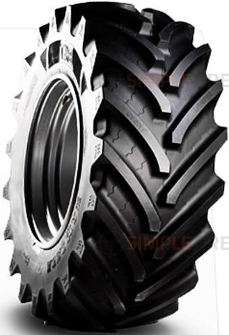 BKT Agrimax RT 657 (R1W) 320/65R-18 94027606