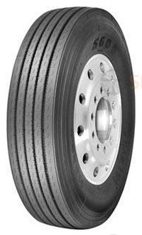 8200185 285/75R24.5 Sailun S605 EFT Power King