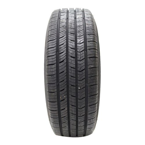 Hankook Kinergy PT (H737) 225/55R-17 1021400