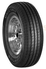 Multi-Mile Creation LT LT265/75R-16 HFLT05
