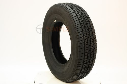 Kelly Tires Explorer Plus P215/60R-16 356142443