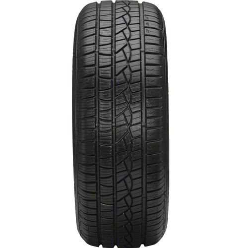 Continental PureContact 245/45R-20 15498290000