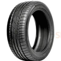 6928 245/45R-18 Potenza RE050 Bridgestone