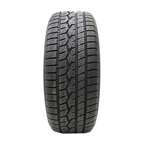 Sumitomo Encounter HT 245/70R   -16 EHT80