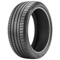 72239 P315/35ZR20 Pilot Sport 4 Michelin