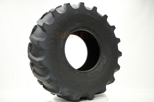 Specialty Tires of America American Farmer Traction Implement I-3 Tread C 21.5/--16.1 FA5AB
