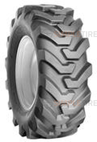 Sigma Harvest King Power Lug 4WD II 10.5/80--18 PLW42