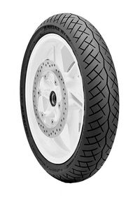 084948 110/80-17 Battlax BT-45 (Front) Bridgestone