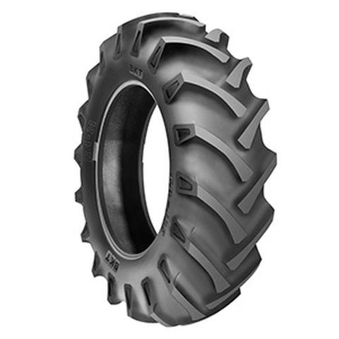 BKT TR 135 Dual Bead 18.4/--28 94041268