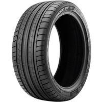 3744B P255/60R-15 SP Sport Maxx GT Dunlop