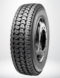 TM38 ST215/75R14 Power King Towmax Radial ST Cordovan