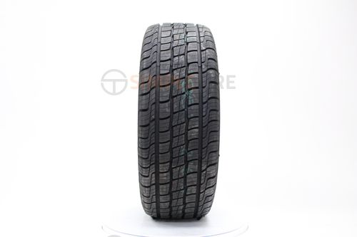 Mastercraft Courser HSX Tour P235/65R-17 50110