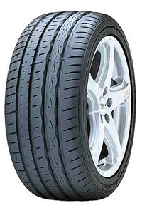 CS89P1905 P245/35R19 Series CS 89 Carbon