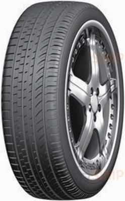 Mayrun MR800 P205/40ZR-17 M8009